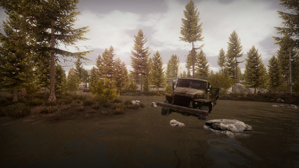 Screenshot 7 of Next Day: Survival