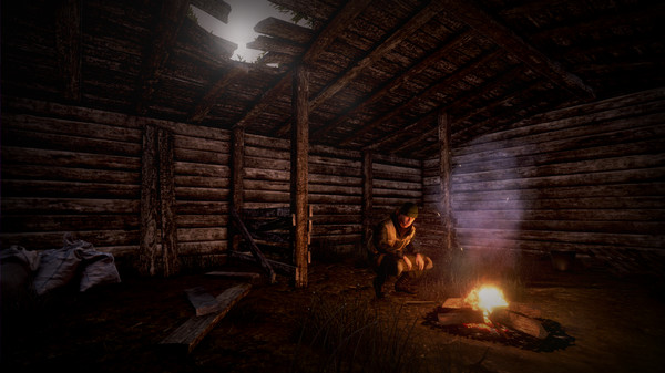 Screenshot 9 of Next Day: Survival