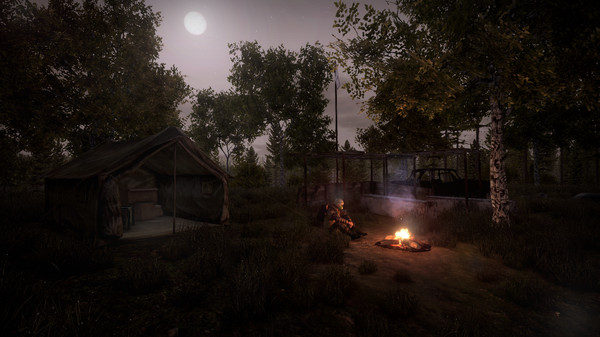 Screenshot 10 of Next Day: Survival