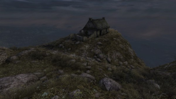 Screenshot 16 of Dear Esther