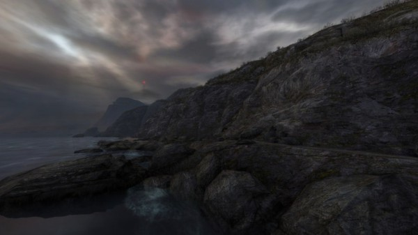 Screenshot 5 of Dear Esther