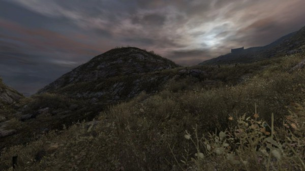 Screenshot 9 of Dear Esther