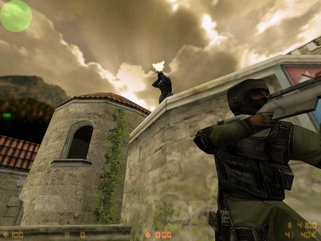 Screenshot 3 of Counter-Strike