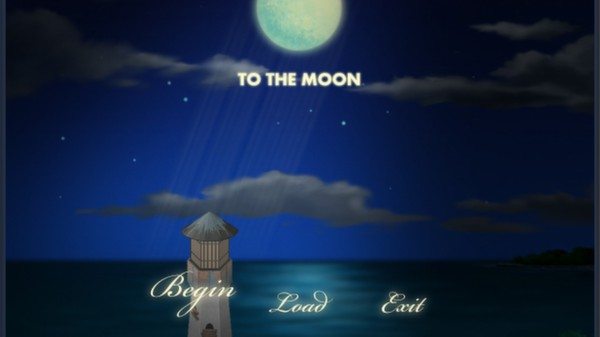 Screenshot 14 of To the Moon