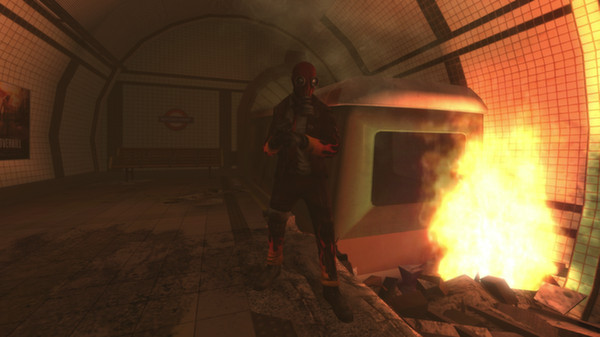Screenshot 15 of Killing Floor