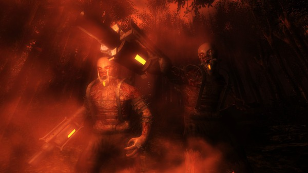 Screenshot 19 of Killing Floor