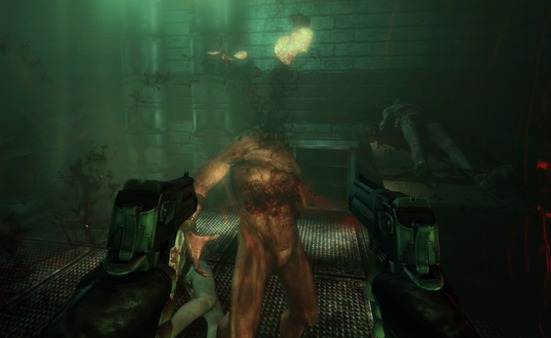 Screenshot 20 of Killing Floor