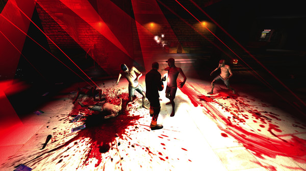Screenshot 3 of Killing Floor