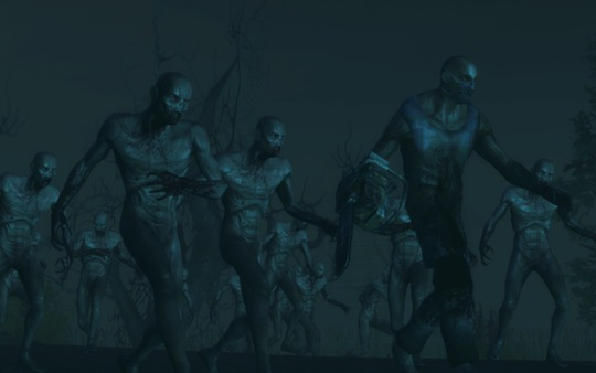 Screenshot 21 of Killing Floor