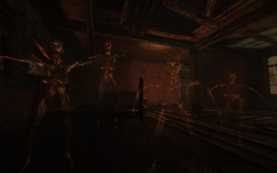 Screenshot 22 of Killing Floor