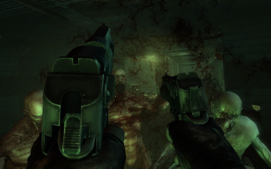 Screenshot 23 of Killing Floor