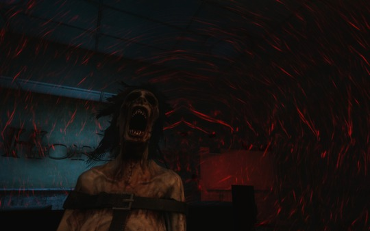 Screenshot 26 of Killing Floor
