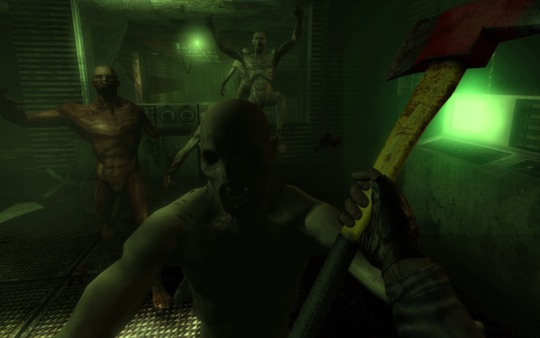 Screenshot 28 of Killing Floor