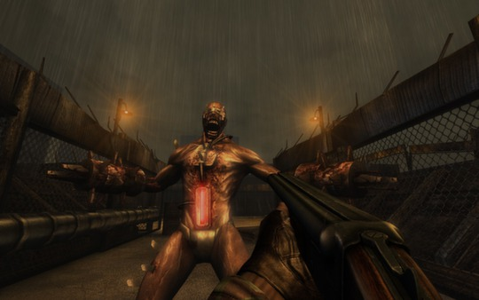 Screenshot 29 of Killing Floor