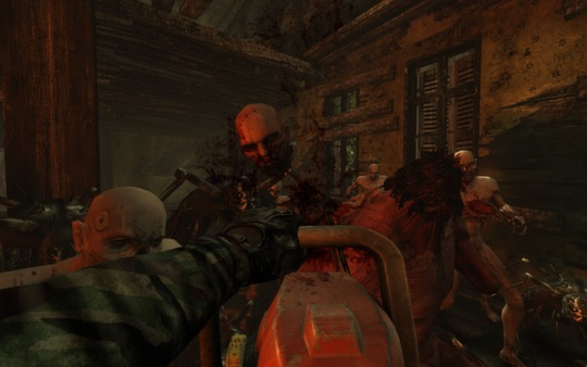 Screenshot 32 of Killing Floor