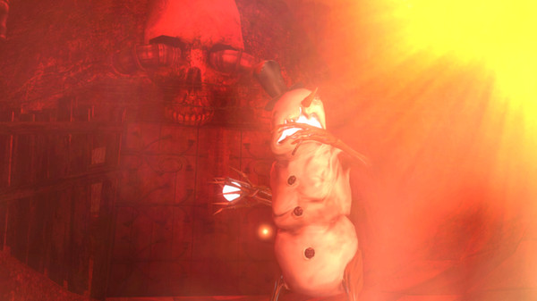 Screenshot 35 of Killing Floor