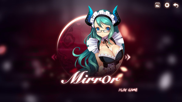 Screenshot 9 of Mirror