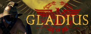 Gladius | Gladiator VR Sword fighting