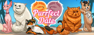 Purrfect Date - Visual Novel/Dating Simulator