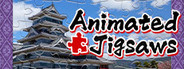 Beautiful Japanese Scenery - Animated Jigsaws
