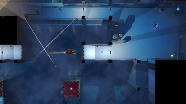 Screenshot 2 of Geneshift