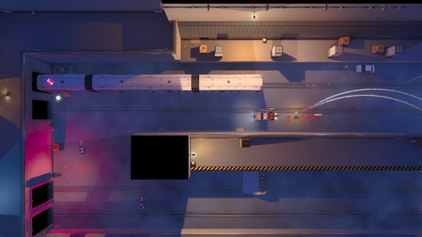 Screenshot 10 of Geneshift
