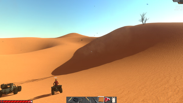 Screenshot 2 of Hurtworld