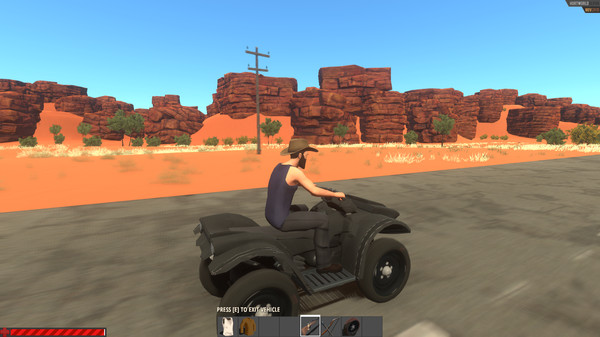 Screenshot 12 of Hurtworld
