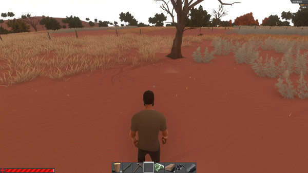 Screenshot 6 of Hurtworld